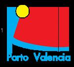 Porto Valencia