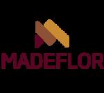 madeflor