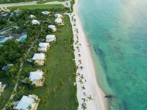Tortuga Bay Villa  Beach Overview FOTO OFICIAL