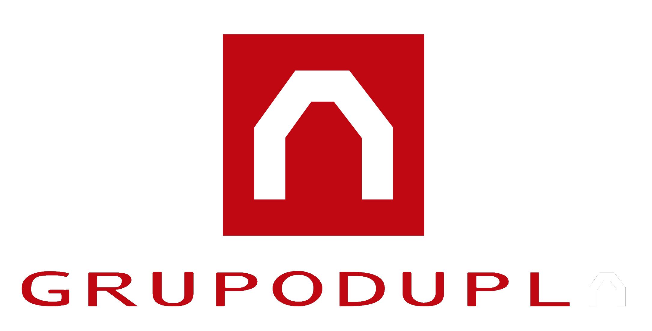Grupo Dupla